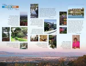 Sothebys Brochure 2_Page_1